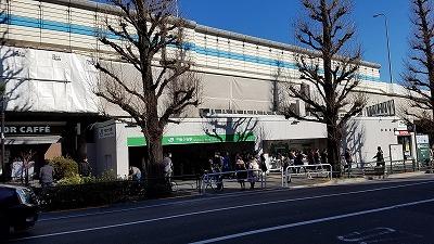 20180113_104405.jpg