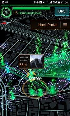 Screenshot_20180225-110056.jpg