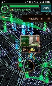 Screenshot_20180225-110632.jpg