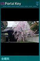 Screenshot_20180225-160945.jpg