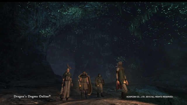 Dragons Dogma Online__3