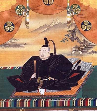 Tokugawa_Ieyasu2_400.jpg