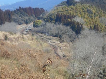 はんきゅ~の九州遠征 その2 肥薩路を駆け抜け熊本へ。