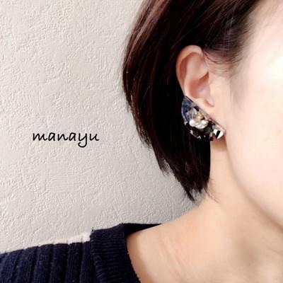 21manayu1 (2)