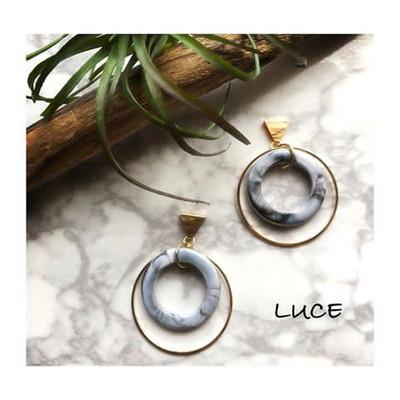 luce21 (4)