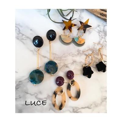luce21 (1)