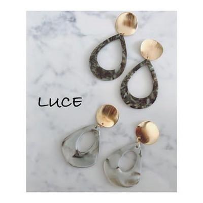 luce21 (14)