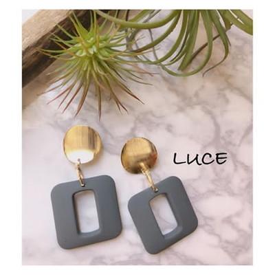 luce21 (19)