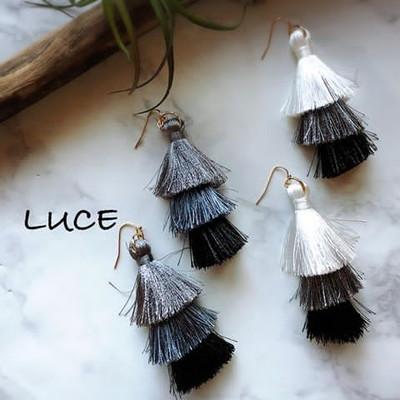 luce21 (13)