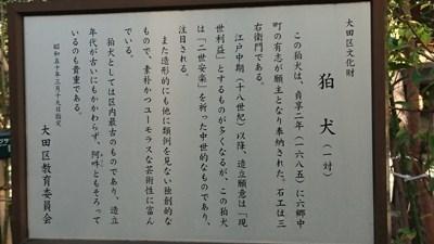 s-DSC_2989.jpg