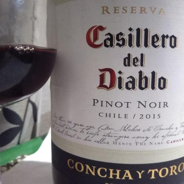 Wine 20180130