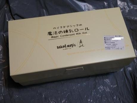 P1255907.jpg