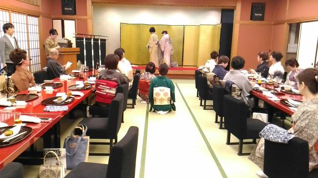 20180121_帯び結び披露