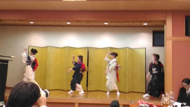 20180121_余興2