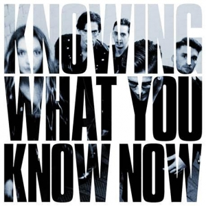 MARMOZETS『Knowing What You Know Now』