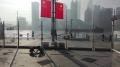 上海外灘さんぽ