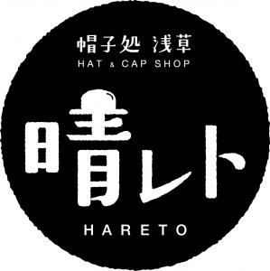 hareto.png