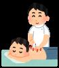 medical_harikyu_man_201801091133472df.png