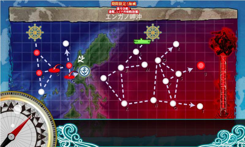 18冬E-3マップ1