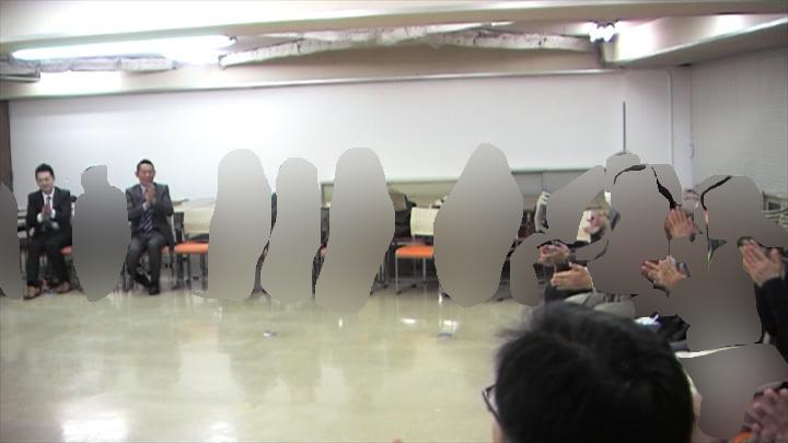 京都座談会③