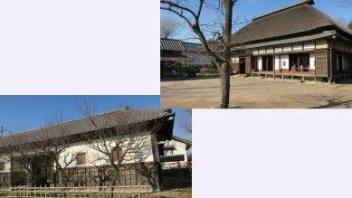 171220-000x難波田城公園(十玉院跡)