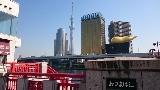 あずま橋 (160x90)