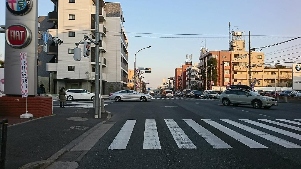 DSC_7700.jpg