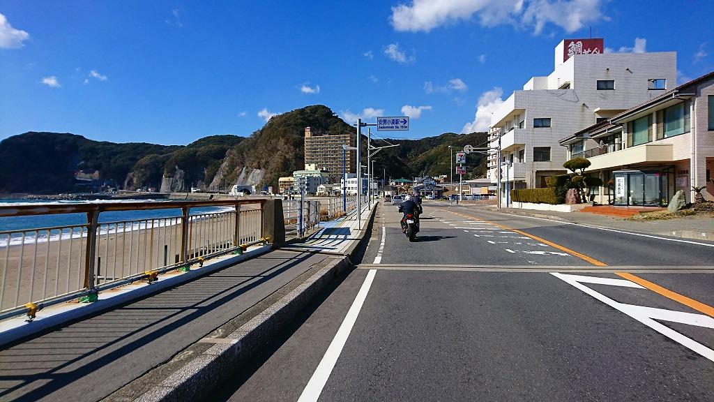 DSC_7922.jpg
