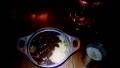 jima-tho-san014.jpg