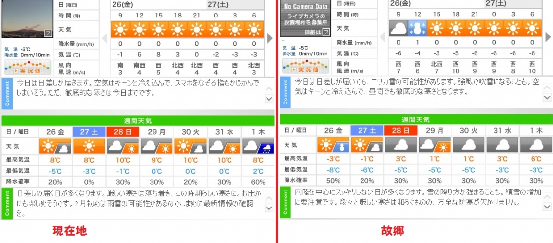 1-26tenki2_1.jpg