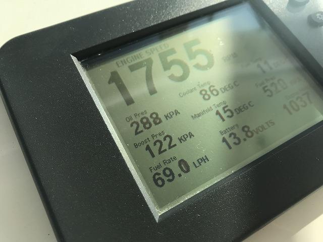 9077.jpg