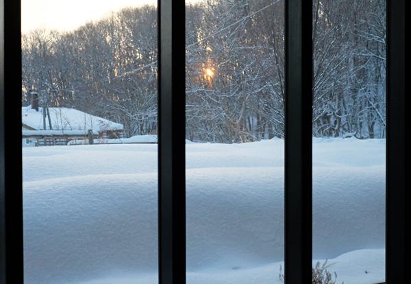 雪と結晶04