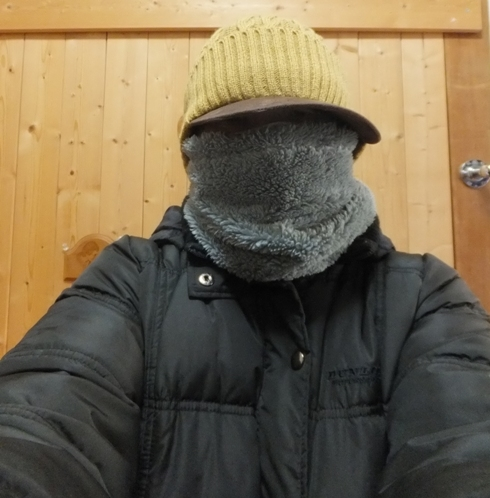 2018_0128mama winter