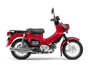cc50 18-2