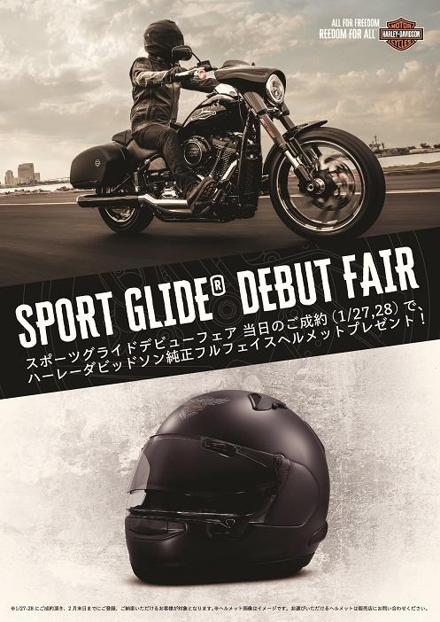 A4_Helmet_Poster.jpg