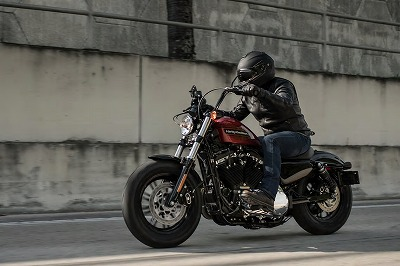 sportster-forty-eight-special-gallery-6_wdp.jpg