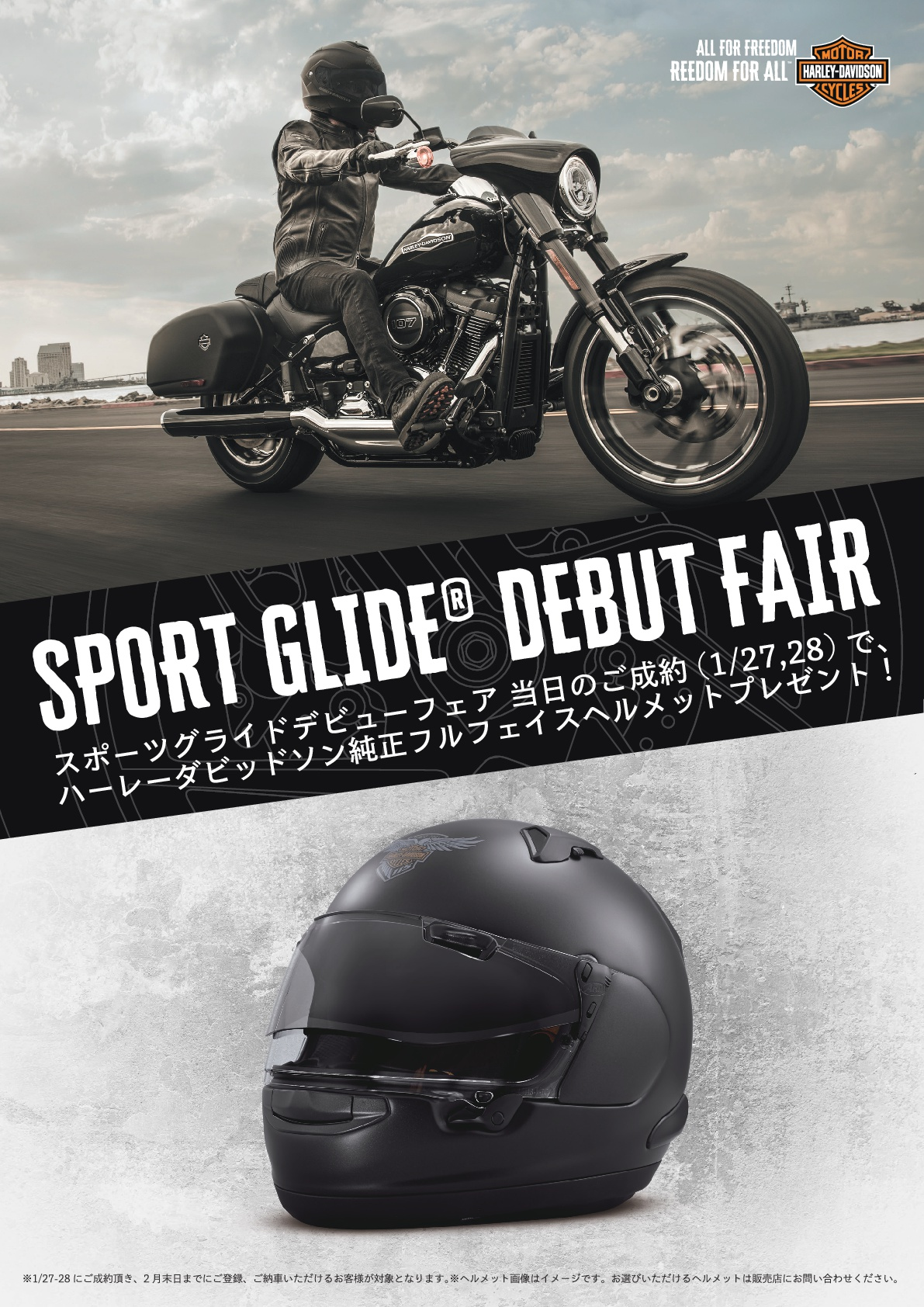 A4_Helmet_Poster-001.jpg