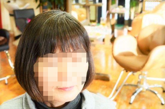 DSC_0231_9357.jpg