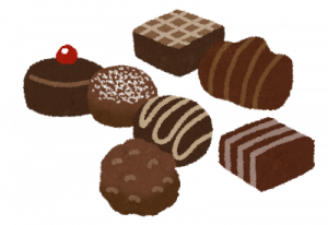 valentine_chocolates.png