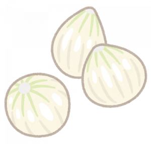 vegetable_kotamanegi.png