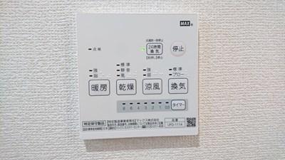s-hayakawa m (3)