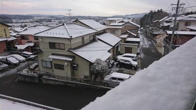kaniyuki (2)
