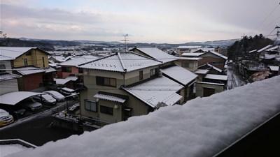 kaniyuki (1)