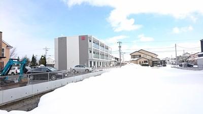 takaoka (3)