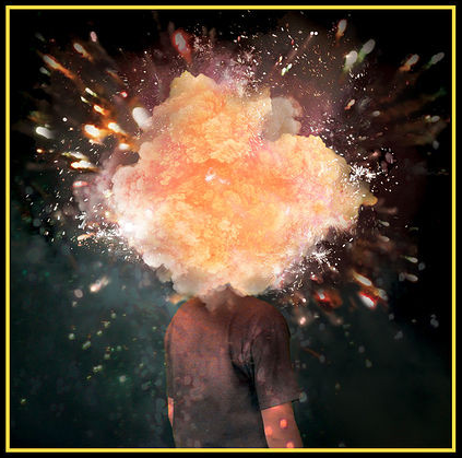 geeks fireworks