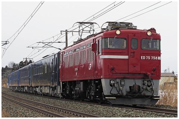 P1220179-2o.jpg
