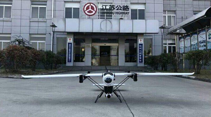 DJI-fixed-wing-VTOL-drone-800x445.jpg
