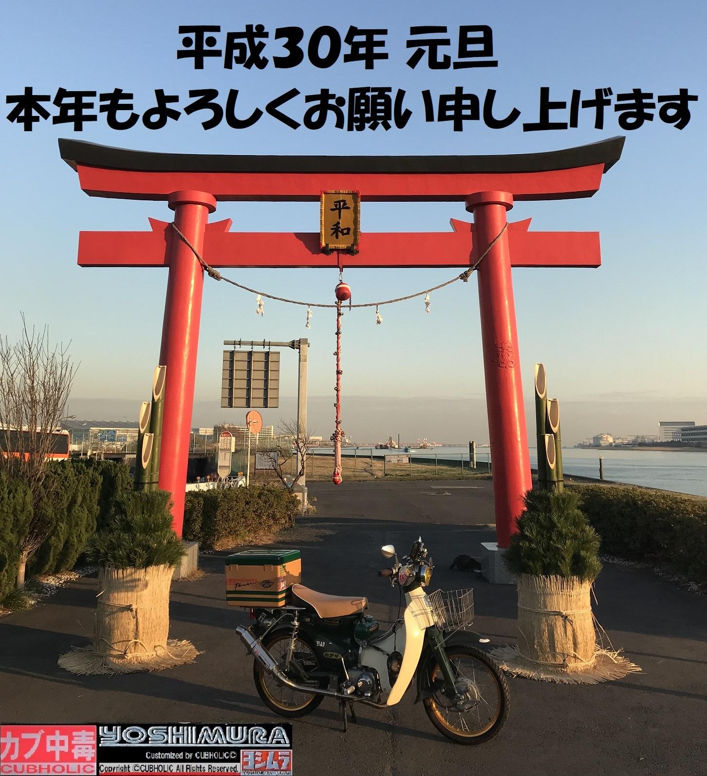 IMG_1513_2.jpg