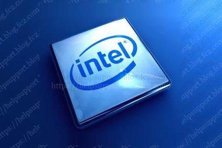 歴代の Intel CPU core i7・i5・i3 の詳細スペック比較表