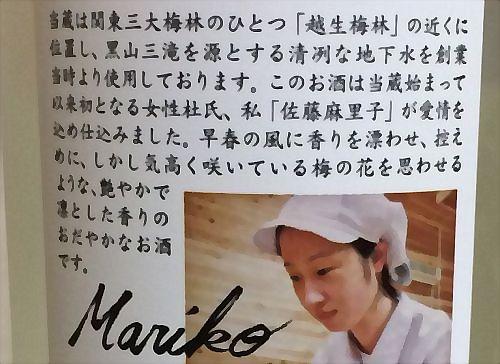 mariko2s.jpg